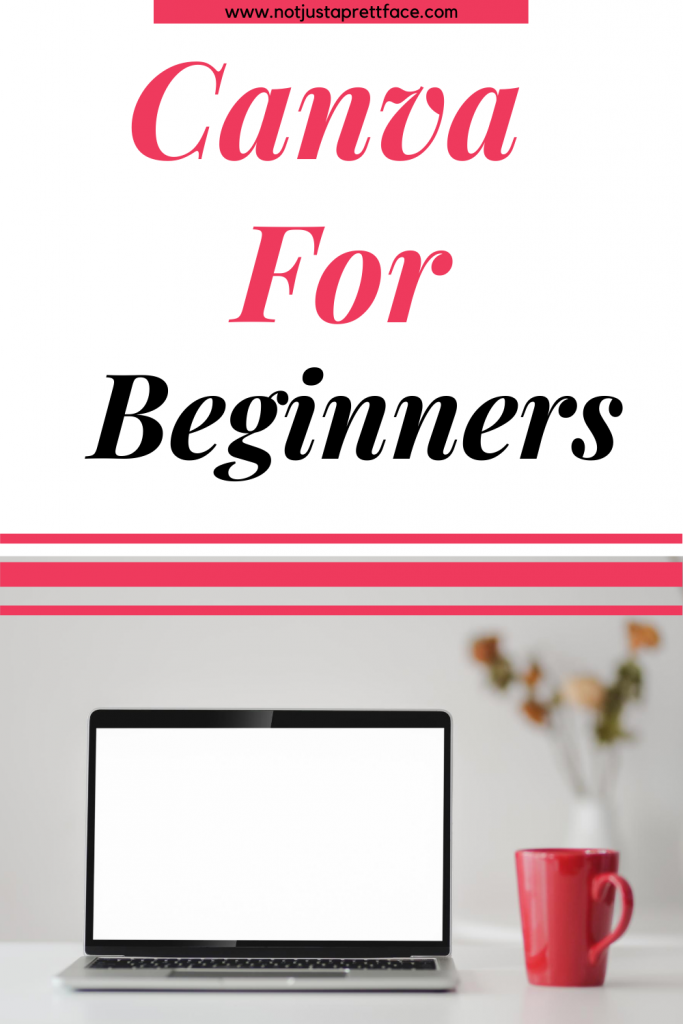 Can I use canva for my blog canva for beginners how to use canva 2020