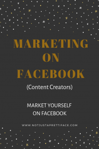 What are best Facebook marketing strategies?