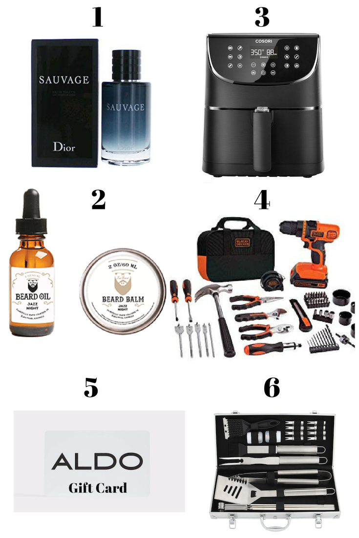 Fathers day gifts 2019