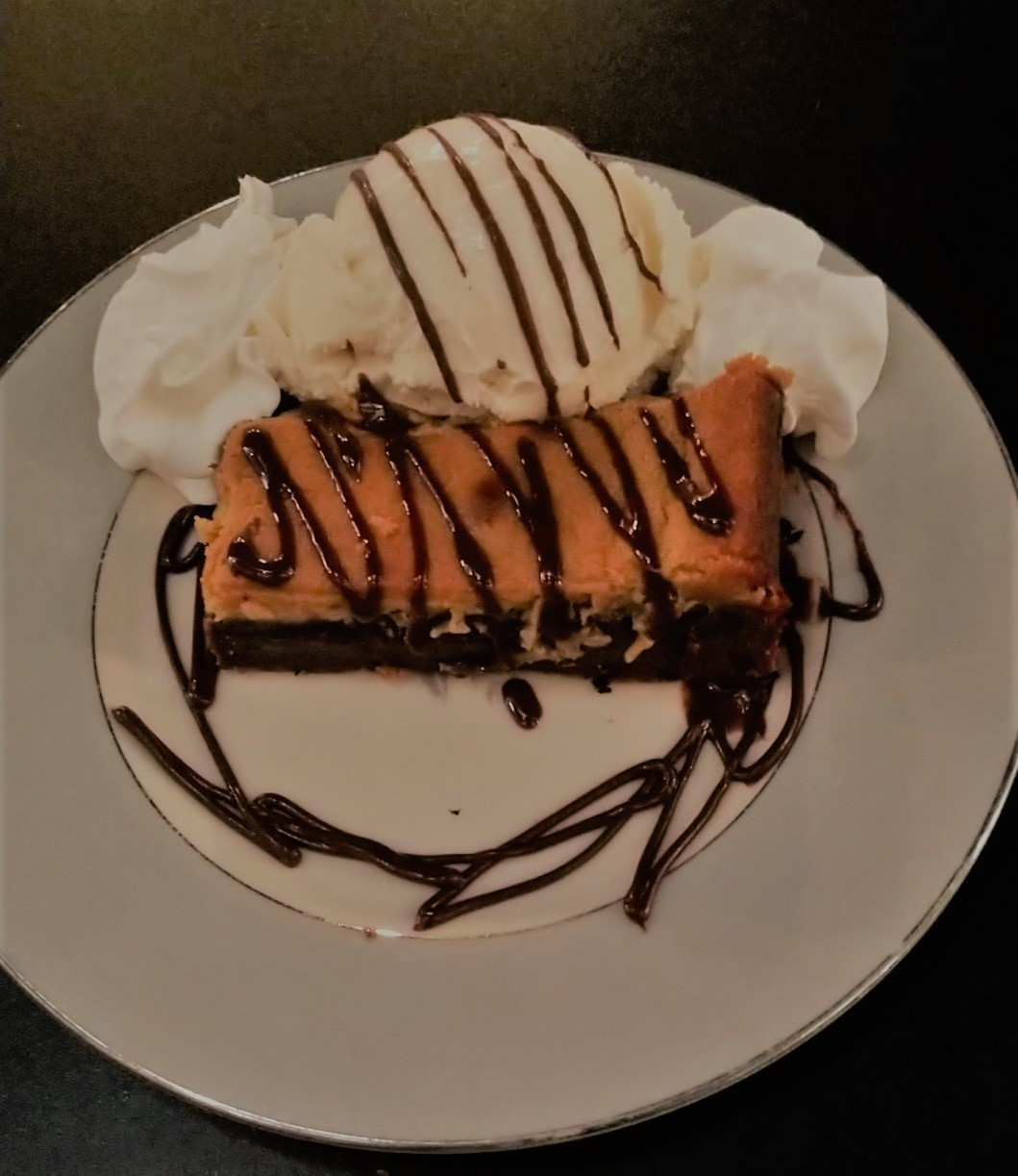The Best Places For Dessert In Savannah Georgia