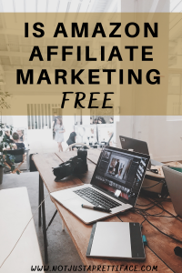 How Much Money Can You Make As An Amazon Affiliate