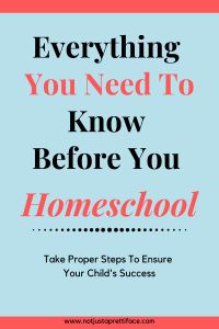 What are the disadvantages of homeschooling