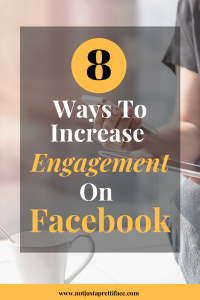 social media engagement post ideas
